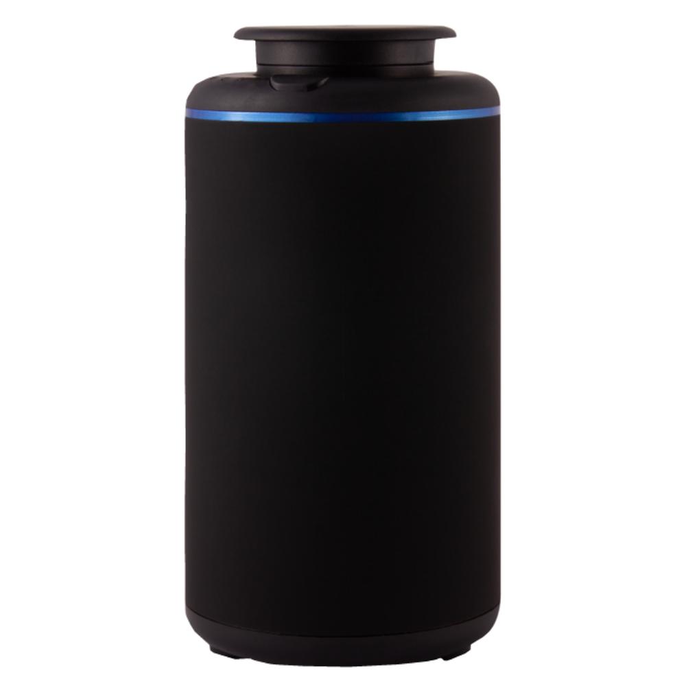 The Nebulizer Sanko Blu  – Συσκευή διάχυσης αρωματικού χώρου με τρία αρώματα Scent 10 ml (χρώμα μπλε)